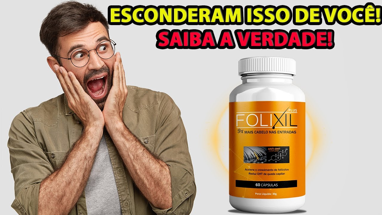 folixil amazon