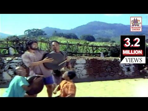 Maaman Oru Naal Malligapoo Song   SPB   Ilaiyaraja   Rosapoo Ravikaikari   மாமன் ஒரு  நாள்