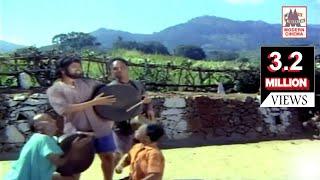 Maaman Oru Naal Malligapoo Song | SPB | Ilaiyaraja | Rosapoo Ravikaikari | மாமன் ஒரு  நாள்