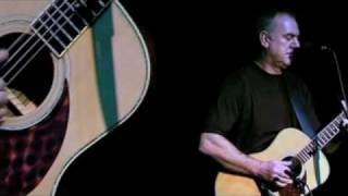 Watch Ralph McTell Hands Of Joseph video