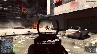 Battlefield 4 Naval Strike Delayed for Xbox One and PC Premium Players