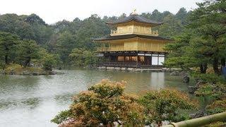 Japan Diary#5 Kyoto 京都.