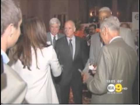 2010-09-02-·-kcal9-cbs-·-ca-attorney-general-reconsidering-motion-to-return-bruce-lisker-to-prison
