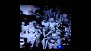 Video Beatles 50 years!! download MP3, 3GP, MP4, WEBM, AVI, FLV Agustus 2018