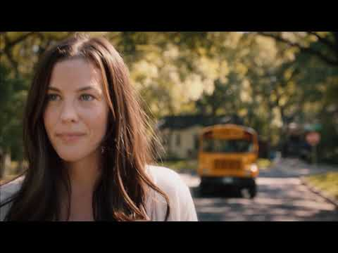 Download The Leftovers - Meg Invades a School Bus