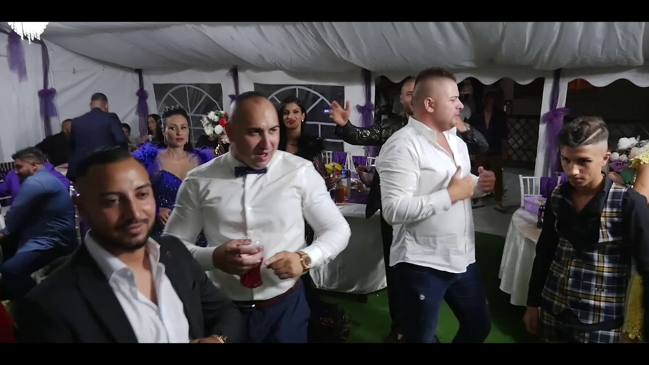 Tzanca Uraganu ❌   Am o inima buna ❌ Videoclip Oficial ❌ 2020