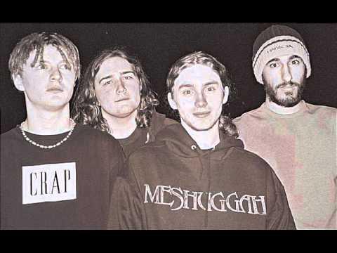 Fellsilent - Rise Inside (Early demo from 2003)