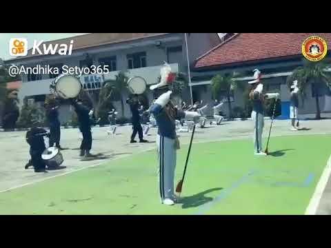 SMK - KAL 1 Surabaya