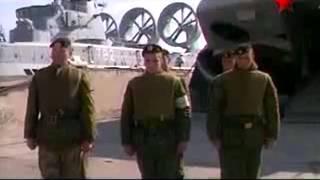 БАТЯ +336+Бригада+морской+пехоты+