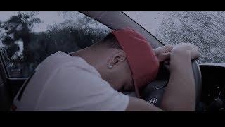 Deep Breakup Song (Sad Rap)