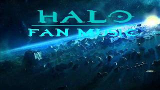 act of heroism edgen halo halo fan music by justin durban
