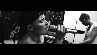 Trentemøller: Come Undone - The DIY project - video by Tobias Scavenius