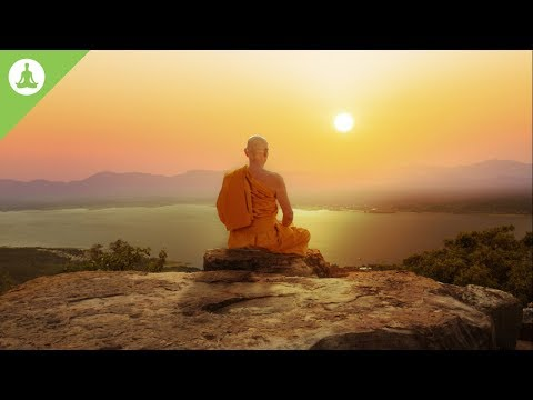 Meditation Music, 2 Hours of Music With No Loops, Yoga Music, Relaxing Music