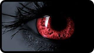 Remote Viewing – Erkenntnisse aus dem Unsichtbaren #1 - Manfred Jelinski