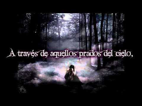 My Dying Bride - For My Fallen Angel (Sub. en Español)
