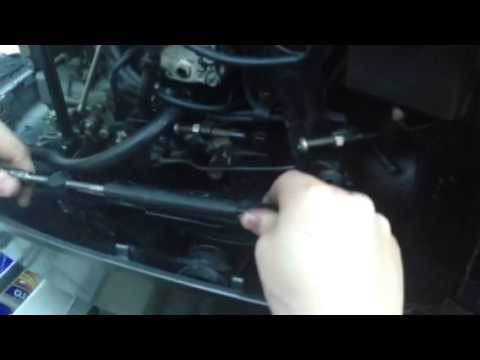 hqdefault Yamaha Hp Outboard Schematic Diagram on