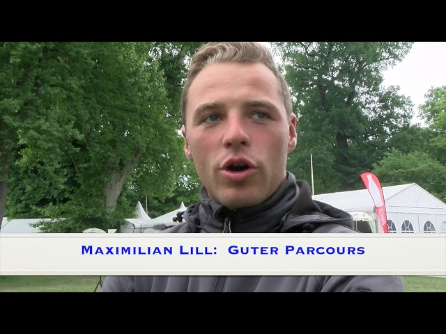 DKB Riders Tour-Qualifikation - Wird es schwer?