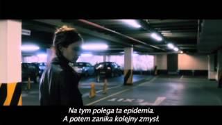 Ostatnia miłość na Ziemi / Perfect Sense (2011) Zwiastun PL