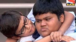 Video Baal Veer - Episode 167 - 17th May 2013 download MP3, 3GP, MP4, WEBM, AVI, FLV Agustus 2018