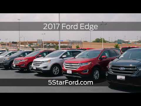 Five Star Ford North Richland Hills >> Five Star Ford Of North Richland Hills Black Friday Doorbuster Sale
