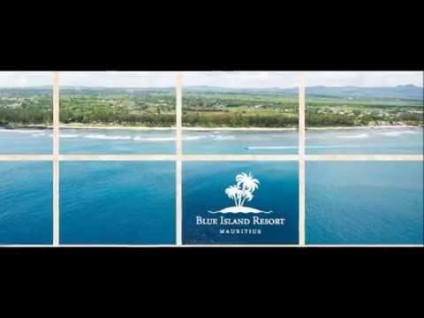 Blue Island Resort Mauritius