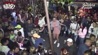 SONIDO SIBONEY 2017 | IZTAPALAPA BARRIO DE LA ASUNCION