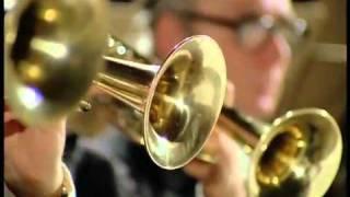Mahler Symphony No. 6 Hammerschlag