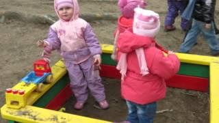 Детский сад №141 г.Владивосток(, 2013-11-13T12:19:30.000Z)