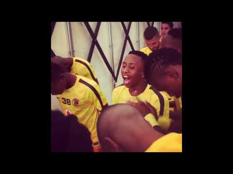 Kaizer Chiefs vs Orlando Pirates   Sing Off