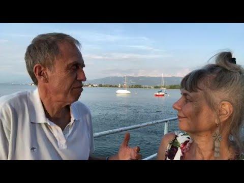 Heilung Von Krebs Im Endstadium: Die Heilungsgeschichte Von Miriam
