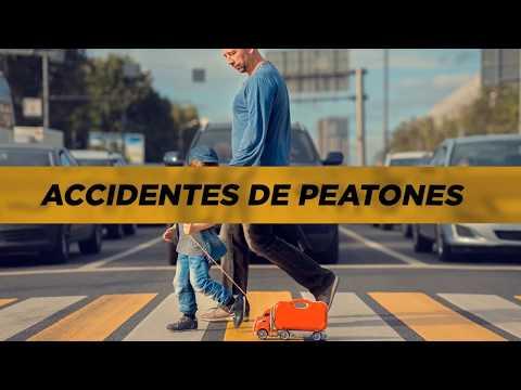 Abogados de Accidentes en San Bernardino