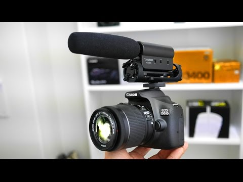 Best Camera For Youtube 2017
