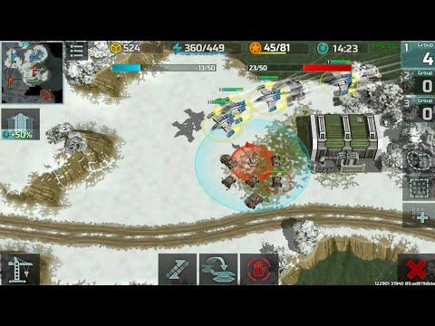 Art of war 3 big booty league main stage first battle