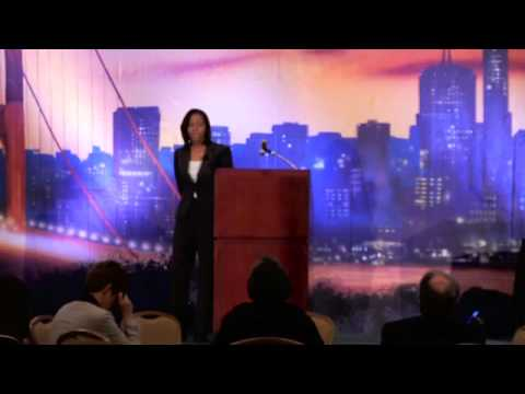 USASBE Entrepreneurship Education Innovation Awards - Friday 5