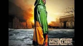 Mokobé - Politique