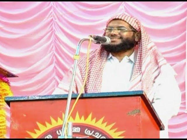 Muslim Leader, Moulavi on Rahul Easwar