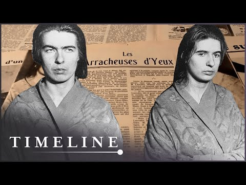 The Crimes of the Papin Sisters (Historic Crime Documentary) | Timeline