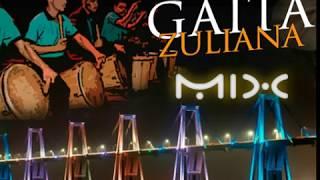 MIX GAITAS VOL 1