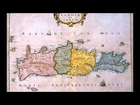 Popular Videos - Ottoman wars in Europe & Republic of Venice