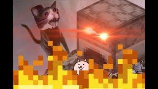 Magic: The Gathering Arena xd deck : Cat on food token crack xd