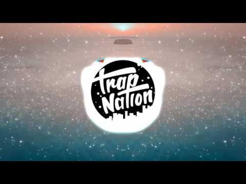 Eiffel 65  Blue KNY Factory Remix1 HOUR
