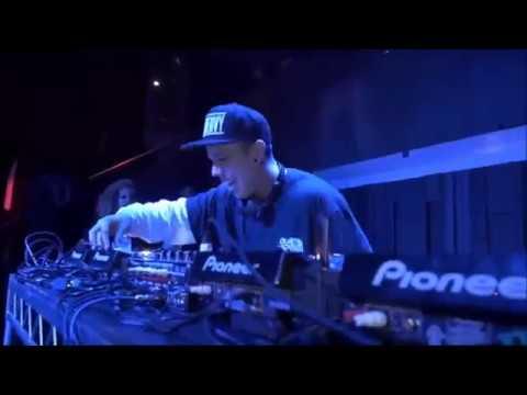 DJ Killer Queen