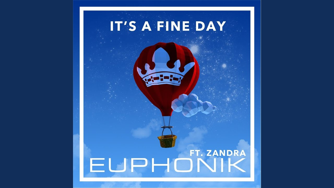 Download It's a Fine Day