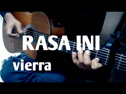 vierra_rasa-ini-  -cover-fingerstyle-guitar