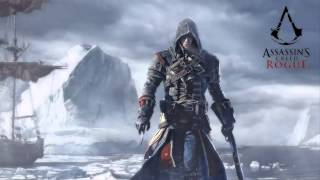 Скачать Assassin S Creed Rogue Main Theme