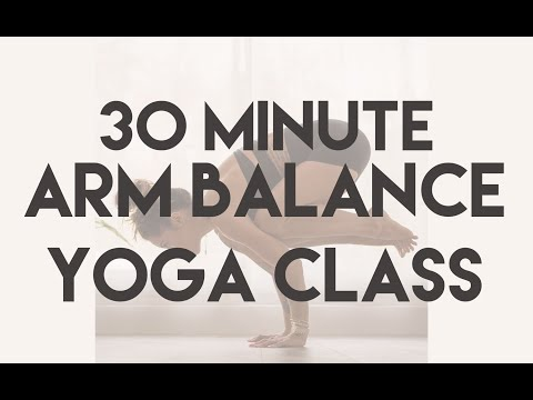 30-min-baby-grasshopper-and-crow-pose-jumpback-yoga-class