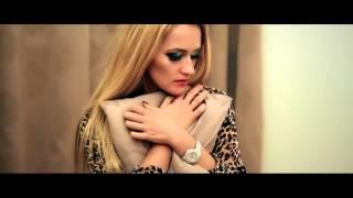 Blondu de la Timisoara si Susanu - La la inima mea (MANELE NOI 2016)
