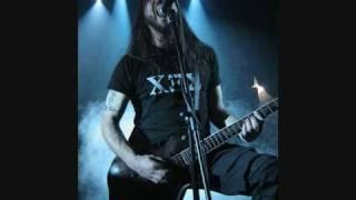 Rotting Christ - Sanctus Diavolos