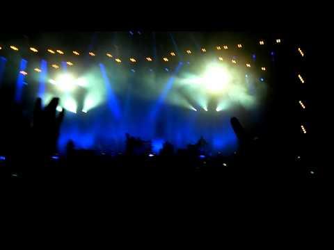 SOAD - Chop Suey - Download 2011HD 1080p