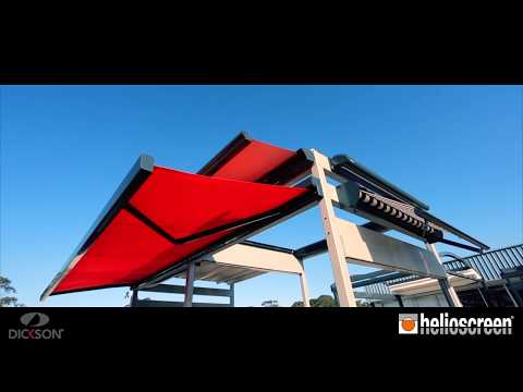 how-to-find-the-right-retractable-awning-supplier